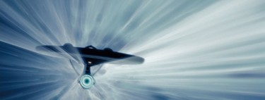 Guía para adentrarse en 'Star Trek': cuál es el mejor orden para ver toda la franquicia