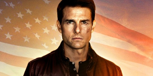 Estrenos de cine | Tom Cruise contra la Juani hipster
