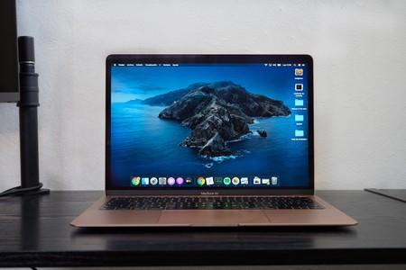 macOS Catalina ya está disponible en México: lo hemos probado y ya puedes instalarlo en tu MacBook, iMac, Mac Mini y Mac Pro