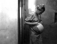 El embarazo visto a través del tiempo