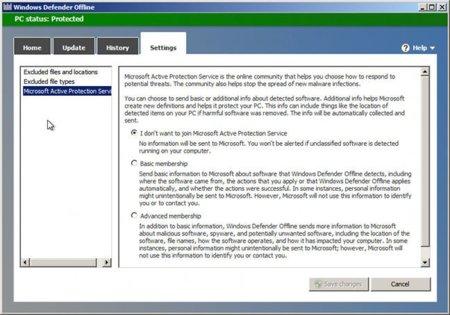 windows-defender-offline-tool-beta-ajustes.jpg