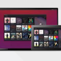 Canonical presentará al menos un tablet convergente de bq con Ubuntu en MWC 2016