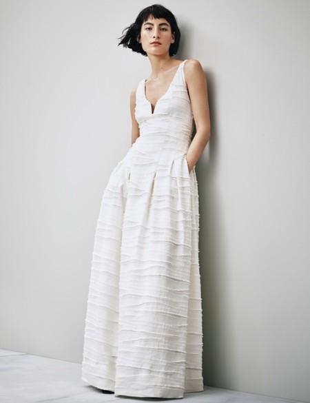 b3655466 13 vestidos de novia low cost por menos de 600 euros (y seguro que ...