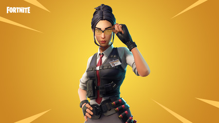 Fortnite 2fpatch Notes 2fv5 40 Content Update 2foverview Text V5 40 Content Update 2fstw05 Social Fieldagentrio 1920x1080 F5d802de26e0b1ab921759cc0132cea18a47be12