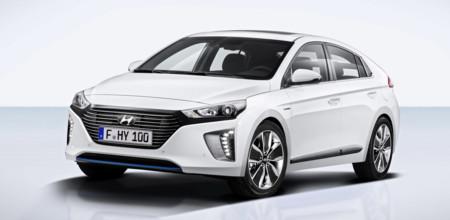 2020.22.2 es lo que debemos esperar de Hyundai en un futuro muy, muy cercano y ambicioso