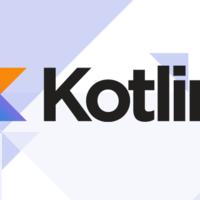 Kotlin: La Máquina Virtual de Java tiene un nuevo aliado