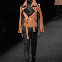 Foto 87 de 99 de la galería 080-barcelona-fashion-2011-primera-jornada-con-las-propuestas-para-el-otono-invierno-20112012 en Trendencias
