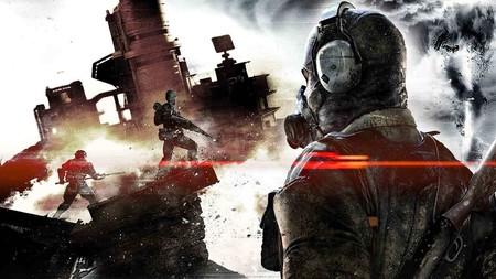 Metal Gear Survive se podrá jugar gratis durante este fin de semana en PlayStation 4