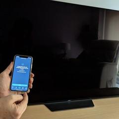 Foto 15 de 16 de la galería alexa-en-sony-tv-paso-a-paso en Xataka Smart Home