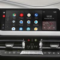 BMW por fin incorporará Android Auto en sus coches a mediados de 2020