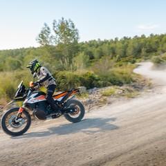 Foto 11 de 128 de la galería ktm-790-adventure-2019-prueba en Motorpasion Moto