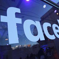 Cómo gestionar la privacidad de tu cuenta de Facebook desde iOS