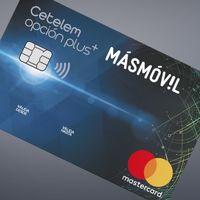 Tarjetas de crédito con préstamos, primeras pistas sobre el servicio de banca en Yoigo que inicia su piloto