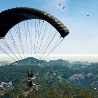Savage, el nombre en clave del nuevo mapa de PUBG, en casi dos horas de gameplay