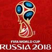 ¿Qué beneficios económicos deja el Mundial de Fútbol?
