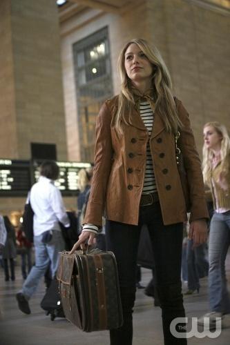 Foto de estilismos gossip girl (12/13)
