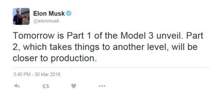 Tuit Musk 1