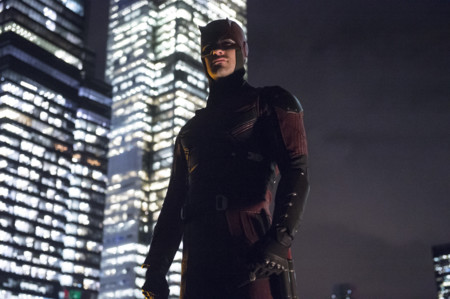 'Daredevil' tendrá tercera temporada en Netflix, que la acercará más a 'The Defenders'