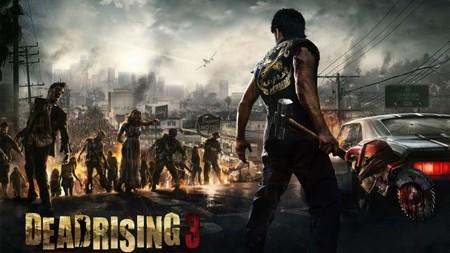 Catálogo de juegos exclusivos: Xbox One vs PS4