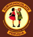 Festival Eurochocolate 2005
