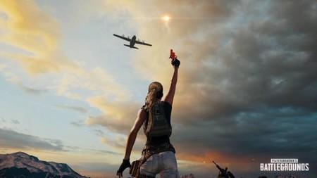 El 4 de septiembre es la fecha elegida para el lanzamiento oficial de PUBG en Xbox