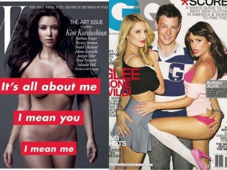 revistas-trend