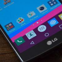 LG G Pay, llegan los primeros rumores del enésimo contendiente en el mundo de los pagos móviles