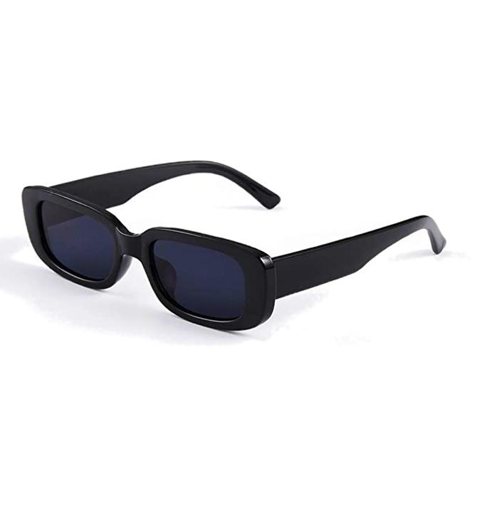 Gafas de sol rectangulares Long Keeper