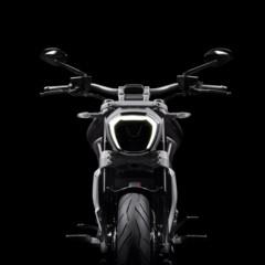 Foto 29 de 29 de la galería ducati-diavel-x en Motorpasion Moto