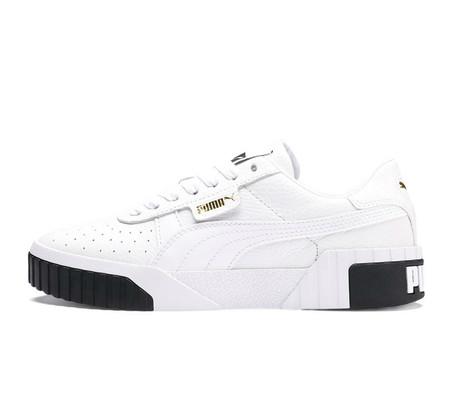 Zapatillla Sneaker Puma