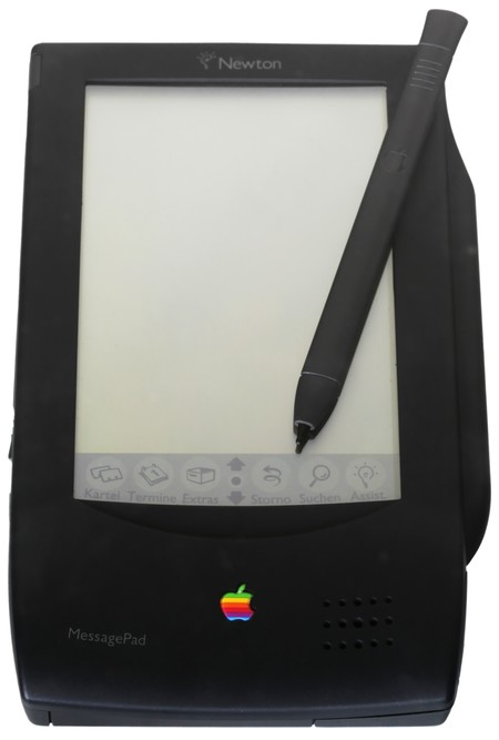 Apple Newton Img 0454 Cropped