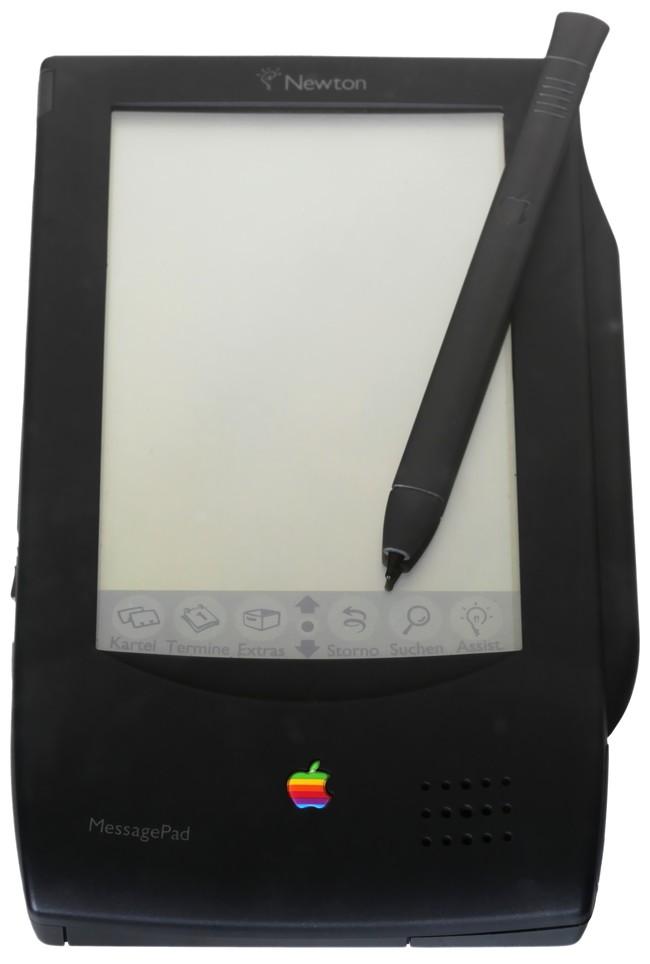 Apple Newton Img 0454 Cropped