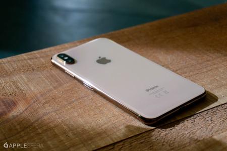 iPhone cargador