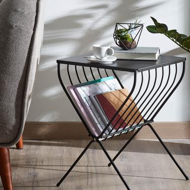 13 muebles multifuncionales con los que ganas mucho espacio y te ahorras tener demasiadas cosas en casa