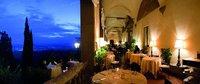 Semana gastronómica italiana en el Hotel Ritz Madrid