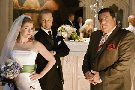 'Melissa & Joey', el regreso de las estrellas del pasado