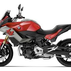 Foto 18 de 25 de la galería bmw-f-900-xr-2020-prueba en Motorpasion Moto