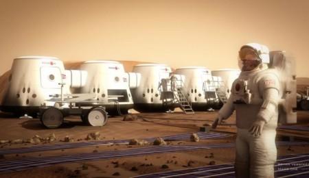 Marsoneastronaut 140312234636