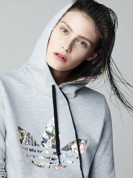 topshop for adidas 2