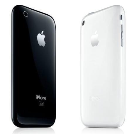 dos-iphones.jpg