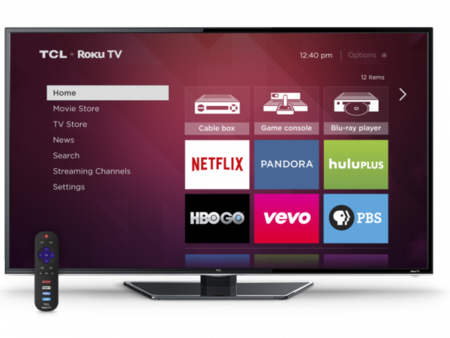 650_1000_tcl-roku-tv-front-with-ui-remote.png