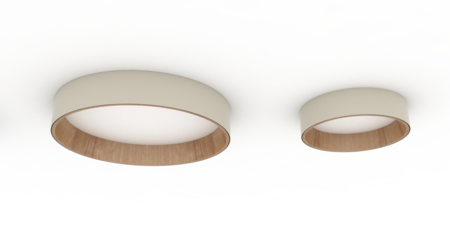 Vibia Wood Trends 1