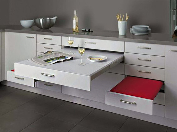 Muebles Cocina 05