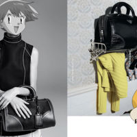 Pokemon & Fashion #7