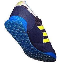 Marathon 80 Oki-ni/Adidas