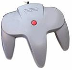Un solo botón