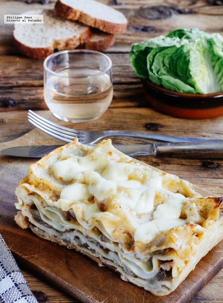 Pollo con achiote, tarta de chabacano y más en Directo al Paladar México