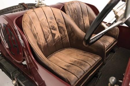 Alfa Romeo G1 5