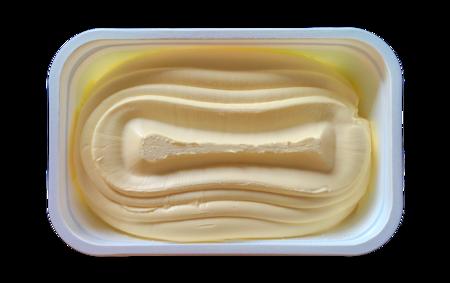 Butter 1920670 1280 1