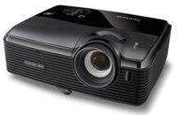 ViewSonic Pro8200, alta definición para nuestro cine en casa gigante